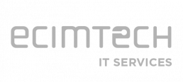 EcimTech IT Services - Sfida Studios Partner