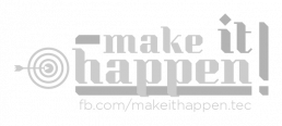 Make IT happen! - Sfida Studios Partner