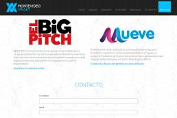 12 Montevideo Valley (Uruguay) - Web site