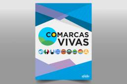 Comarcas Vivas - Argentina