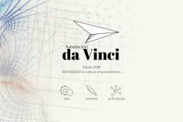Fundación da Vinci (Uruguay)